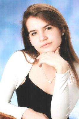 Дубовцева Анна приняла участие в работе комитетов Законодательного Собрания