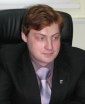 Александр Пестов