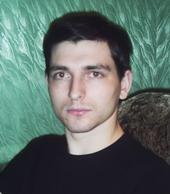 Константин Подволоцкий