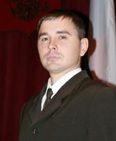 Олег Толстобров