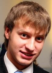 Александр Усатов