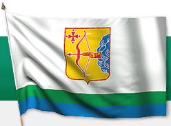 Молодежный парламент Кировской области